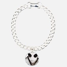 Alien Bracelet