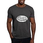 Big Guy's Dark T-Shirt