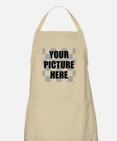 Your Picture Here Apron