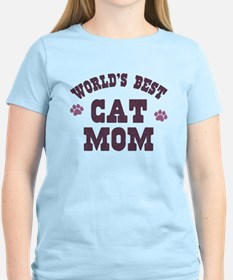 Unique Adopted mother T-Shirt