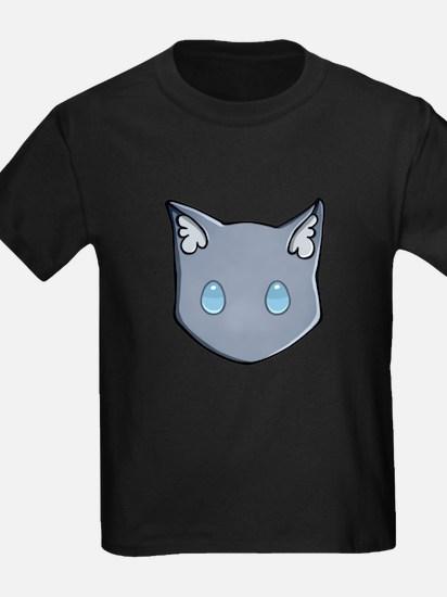 Chibi Bluestar T-Shirt