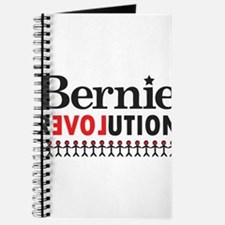 Cute Bern Journal