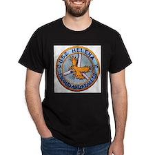 Funny Helena T-Shirt