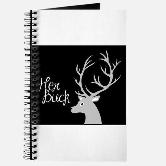 her buck Journal