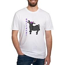 Cute Sparkly Shirt