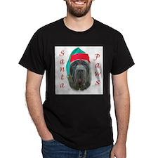 Unique Neapolitan mastiff T-Shirt