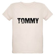 Cute Tommy T-Shirt