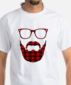 Beards Shirt