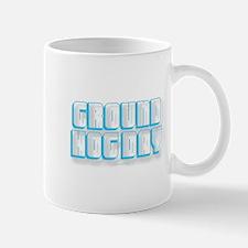 Ground Hog Day Mugs