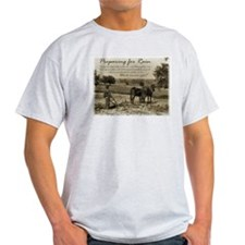 Cute Rain T-Shirt