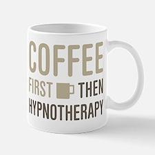 Cute Hypnosis trance Mug