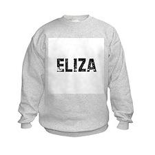 Eliza Jumpers