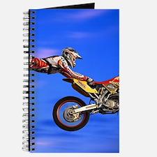 Motocross Freestyle Journal
