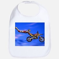 Motocross Freestyle Bib