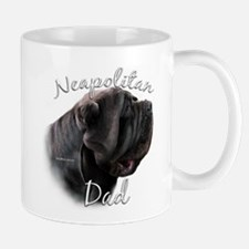 Neo Dad2 Mug