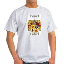 Cute Code of arms T-Shirt