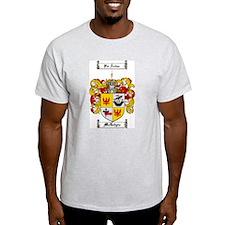 Cute Coat of arms T-Shirt