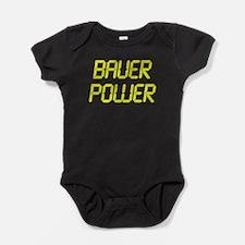 Unique %24 Baby Bodysuit