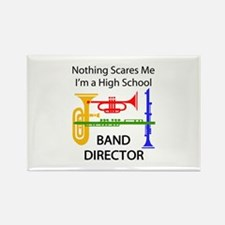 Band Director Magnets