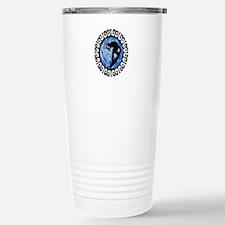 WAKEBOARD Travel Mug
