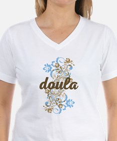 Cool Doulas Shirt