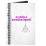 CANCER-FREE Journal