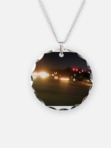 IMG_9520.JPG traffic lights Necklace