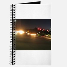 IMG_9520.JPG traffic lights in dark Journal
