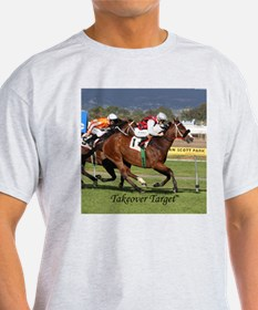 Cute The australian legend T-Shirt