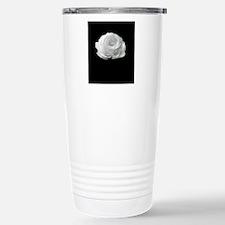 Cute Roses Travel Mug
