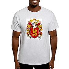 Unique Brent T-Shirt