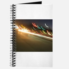 IMG_9516.JPG light streaks in night traffi Journal