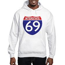 Route 69 Hoodie