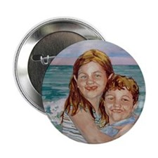 Cayla & Robbie 06 Button