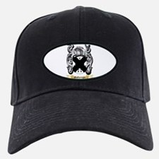 McGarrigle Baseball Hat
