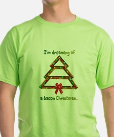 Funny Holiday T-Shirt