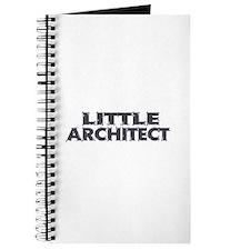 Little Architect Journal