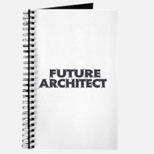 Future Architect Journal