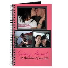 Lindsays Journal