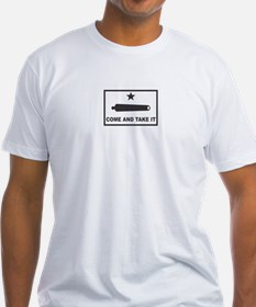 Come and Take It T-Shirt