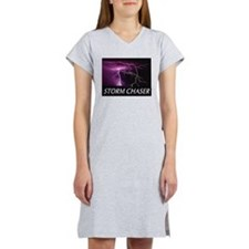 Thunder Women's Nightshirt