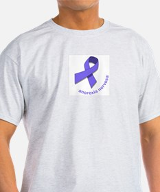 Eating disorders T-Shirt