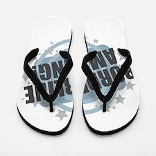 Amazing Flip Flops