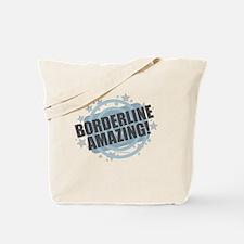 Amazing Tote Bag