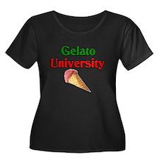 Gelato University T