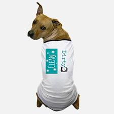 Clean Dirty Dog T-Shirt