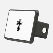 Cross Hitch Cover