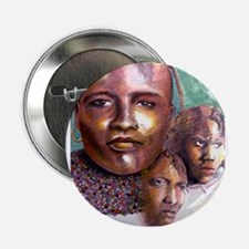 3 Faces of Africa Button