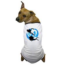 Cute Costa Dog T-Shirt