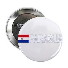Paraguay Button